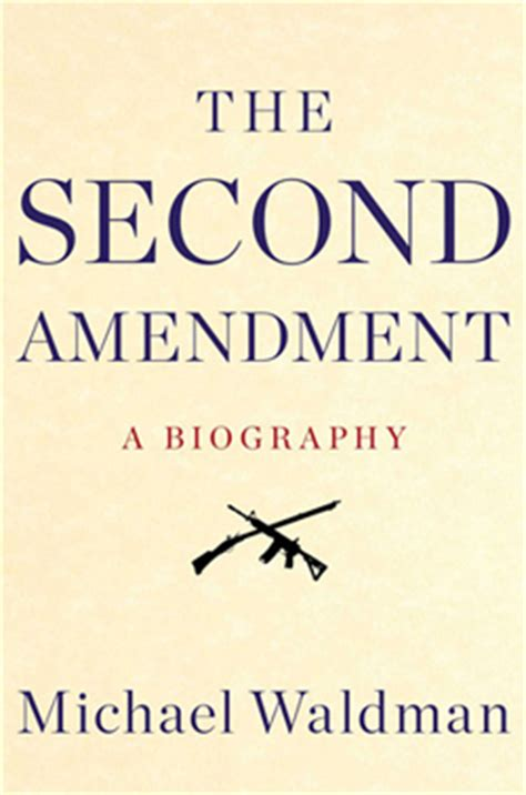 Second Amendment to the Constitution Teen Ink